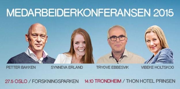 medarbeiderkonferansen 2015 web